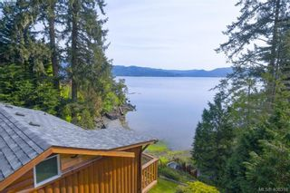 Photo 5: 25 Seagirt Rd in SOOKE: Sk East Sooke House for sale (Sooke)  : MLS®# 811468