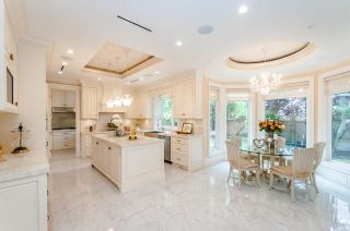 Photo 14: 8751 CARMICHAEL Street in Richmond: Broadmoor House for sale : MLS®# R2510446