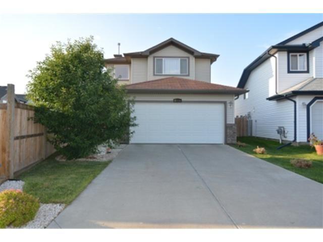 Main Photo: 21118 92A AV in EDMONTON: Zone 58 House for sale (Edmonton)  : MLS®# E3386309