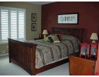 Photo 8: 43 15288 36 Avenue in Cambria: Morgan Creek Home for sale ()  : MLS®# F2713867