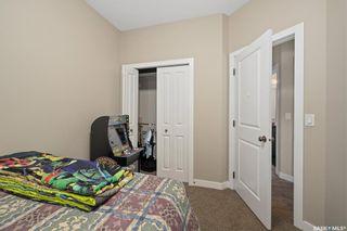 Photo 14: 1210 Denham Crescent in Saskatoon: Hampton Village Residential for sale : MLS®# SK856736