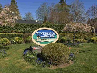 """Photo 20: 35 20761 TELEGRAPH Trail in Langley: Walnut Grove Townhouse for sale in """"Woodbridge"""" : MLS®# R2451466"""