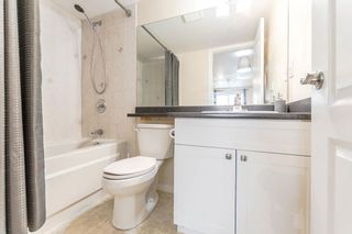 """Photo 15: 201 2340 HAWTHORNE Avenue in Port Coquitlam: Central Pt Coquitlam Condo for sale in """"BARRINGTON PLACE"""" : MLS®# R2224366"""