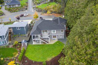 Photo 54: 7225 Mugford's Landing in Sooke: Sk John Muir House for sale : MLS®# 888055