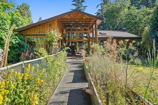 Photo 42: 257 Dutnall Rd in : Me Albert Head House for sale (Metchosin)  : MLS®# 845694