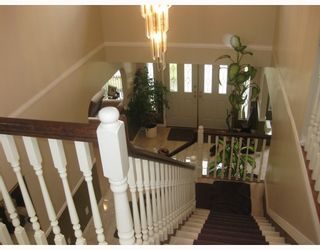 """Photo 8: 4780 NO 5 Road in Richmond: East Cambie House for sale in """"CALIFORNIA POINTE"""" : MLS®# V751280"""