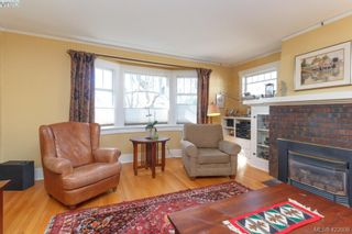 Photo 7: 2378 Rosario St in VICTORIA: OB South Oak Bay House for sale (Oak Bay)  : MLS®# 837081