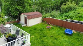 Photo 12: 2805 CALHOUN Crescent in Prince George: Charella/Starlane House for sale (PG City South (Zone 74))  : MLS®# R2596259