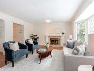 """Photo 9: 3811 W 27TH Avenue in Vancouver: Dunbar House for sale in """"Dunbar"""" (Vancouver West)  : MLS®# R2620293"""