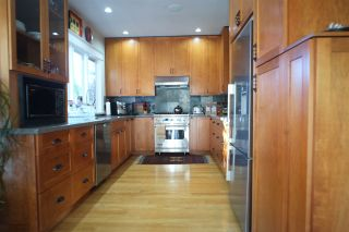 Photo 6: 3558 W 35TH Avenue in Vancouver: Dunbar House  (Vancouver West)  : MLS®# R2014097