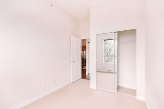"""Photo 18: 407 225 FRANCIS Way in New Westminster: Fraserview NW Condo for sale in """"THE WHITTAKER"""" : MLS®# R2621652"""