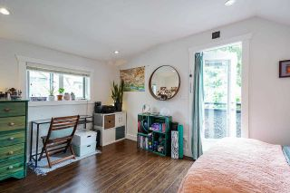 Photo 35: 5058 DUNBAR Street in Vancouver: Dunbar House for sale (Vancouver West)  : MLS®# R2589189