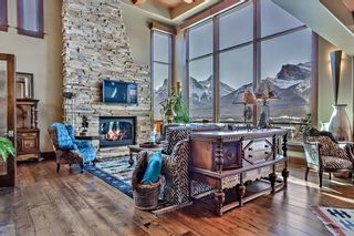 Photo 14: 109 Benchlands Terrace: Canmore Detached for sale : MLS®# A1141011