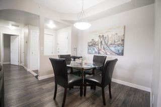 Photo 14: 3301 1960 St Mary's Road in Winnipeg: Condominium for sale (2C)  : MLS®# 202013353