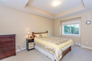 Photo 15: 2307 Chilco Rd in VICTORIA: VR Six Mile House for sale (View Royal)  : MLS®# 808892