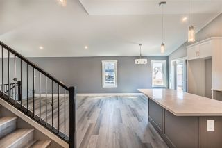 Photo 10: 1444 WILDRYE Crescent: Cold Lake House for sale : MLS®# E4240476