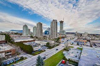 Photo 11: 1004 4250 DAWSON Street in Burnaby: Brentwood Park Condo for sale (Burnaby North)  : MLS®# R2132918