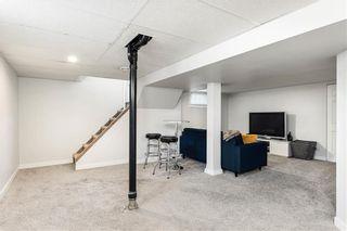 Photo 19: 412 Rupertsland Avenue in Winnipeg: West Kildonan Residential for sale (4D)  : MLS®# 202114080