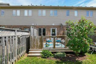 Photo 21: 55 James Arnott Crescent: Orangeville House (2-Storey) for sale : MLS®# W5266923