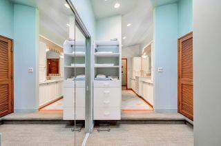 "Photo 27: 12665 54 Avenue in Surrey: Panorama Ridge House for sale in ""PANORAMA RIDGE"" : MLS®# R2570962"