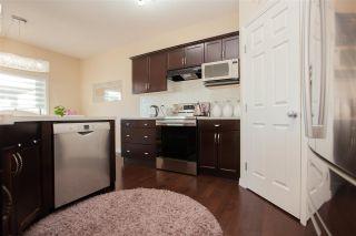 Photo 12: 1453 HAYS Way in Edmonton: Zone 58 House for sale : MLS®# E4222786