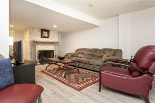 Photo 14: 17775 59A Avenue in Surrey: Cloverdale BC 1/2 Duplex for sale (Cloverdale)  : MLS®# R2305485