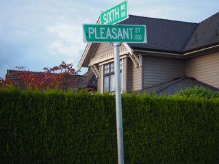 "Photo 61: 11120 6TH Avenue in Richmond: Steveston Village House for sale in ""Historic Steveston Village"" : MLS®# R2404732"