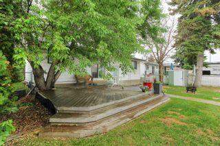 Photo 33: 16811 79A Avenue in Edmonton: Zone 22 House for sale : MLS®# E4249394
