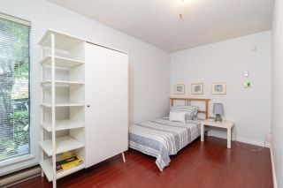 Photo 13: 5793 MAYVIEW Circle in Burnaby: Burnaby Lake Townhouse for sale (Burnaby South)  : MLS®# R2625543