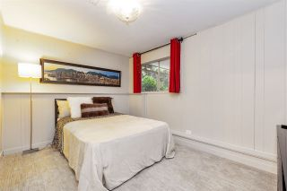 """Photo 16: 321 DECAIRE Street in Coquitlam: Central Coquitlam House for sale in """"AUSTIN HEIGHTS"""" : MLS®# R2565839"""