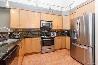 Photo 9: 512 623 Treanor Ave in VICTORIA: La Thetis Heights Condo for sale (Langford)  : MLS®# 762938