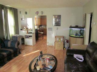 Photo 5: 4816 9 Avenue: Edson House for sale ()  : MLS®# 22392