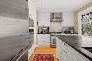"""Photo 11: 3811 W 26TH Avenue in Vancouver: Dunbar House for sale in """"DUNBAR"""" (Vancouver West)  : MLS®# R2559901"""