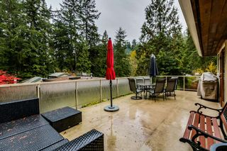 Photo 17: 1520 EDGEWATER Lane in North Vancouver: Seymour House for sale : MLS®# R2014059