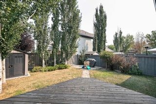 Photo 46: 808 ARMITAGE Wynd in Edmonton: Zone 56 House for sale : MLS®# E4259100