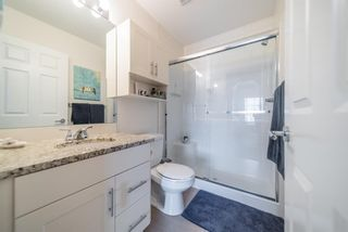 Photo 20: 1411 755 Copperpond Boulevard SE in Calgary: Copperfield Apartment for sale : MLS®# A1118335