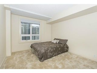 Photo 9: 914 8710 HORTON Road SW in CALGARY: Haysboro Condo for sale (Calgary)  : MLS®# C3614916