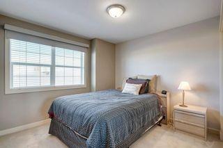 Photo 18: 62 Cranston Way SE in Calgary: Cranston Semi Detached for sale : MLS®# A1107604