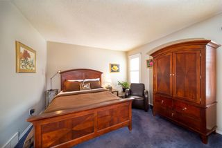 Photo 14: 211 Coachway Road SW in Calgary: Coach Hill Detached for sale : MLS®# A1088141
