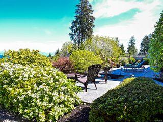 Photo 9: 6063 Breonna Dr in : Na North Nanaimo House for sale (Nanaimo)  : MLS®# 874036