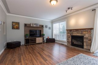 """Photo 11: 9 46840 RUSSELL Road in Sardis: Promontory Townhouse for sale in """"TIMBER RIDGE"""" : MLS®# R2443853"""