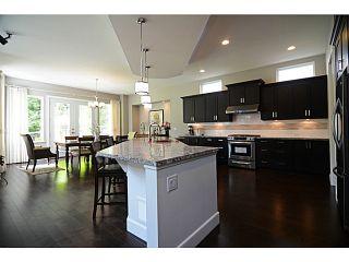 Photo 5: 1360 KINGSTON ST in Coquitlam: Burke Mountain House for sale : MLS®# V1120985