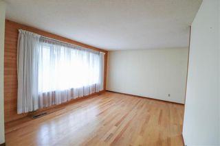 Photo 3: 924 London Street in Winnipeg: Valley Gardens Residential for sale (3E)  : MLS®# 202111930