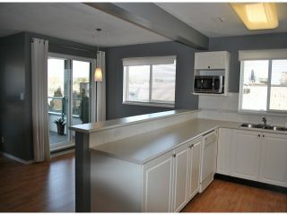 """Photo 11: 205 6390 196TH Street in Langley: Willoughby Heights Condo for sale in """"WillowGate"""" : MLS®# F1402984"""