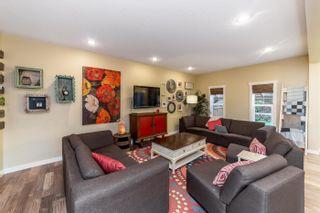 Photo 6: 641 ARMITAGE Crescent: Sherwood Park House for sale : MLS®# E4260662