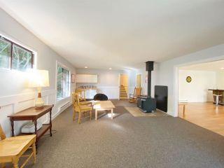 "Photo 11: 268 GORDON Road: Keats Island House for sale in ""Eastbourne Estates"" (Sunshine Coast)  : MLS®# R2536438"