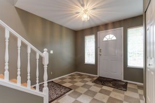Photo 3: 1528 MANNING Avenue in Port Coquitlam: Glenwood PQ House for sale : MLS®# R2317102