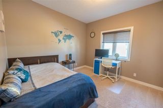 Photo 13: 251 Princeton Boulevard in Winnipeg: Residential for sale (1G)  : MLS®# 202104956