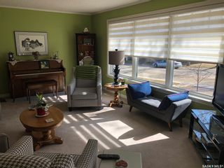 Photo 6: 31 Burke Crescent in Swift Current: South West SC Residential for sale : MLS®# SK764541