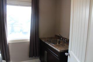 Photo 25: 6 CHERRY Point: Fort Saskatchewan House for sale : MLS®# E4234597